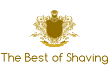 The Best Of Shaving